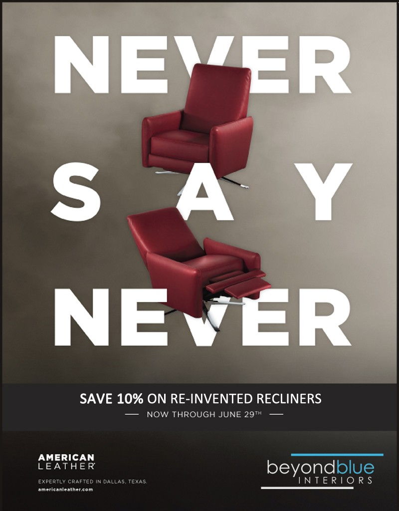 Re-invented-Recliner-Sale-Spring-2018