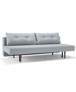 Innovation Living Recast Plus convertible sofa