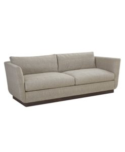 Lee Industries 7053-03 sofa