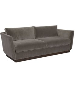 Lee Industries 7053-11 apartment sofa