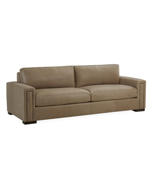 Lee Industries 7057-11 sofa