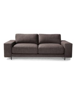 Thayer Coggin Hangover sofa