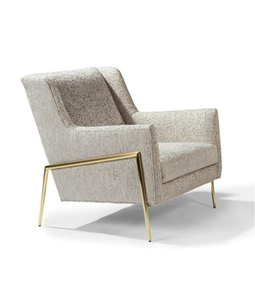 Thayer Coggin Twiggy chair