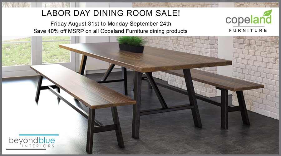 Copeland-Dining-Sale-2018-b