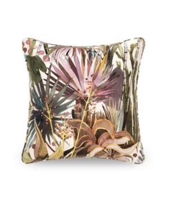 Mitchell Gold + Bob Williams Twiggy pillow