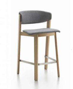 Huppe Wolfgang stool
