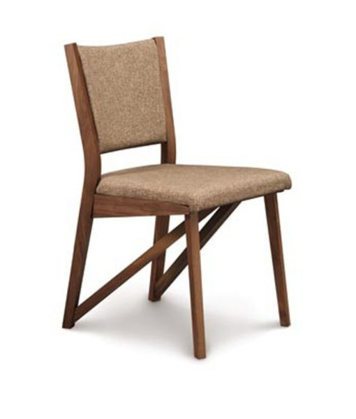 Copeland Exeter side chair
