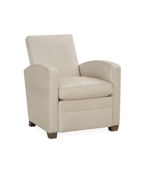 Lee Industries L1472-01 chair