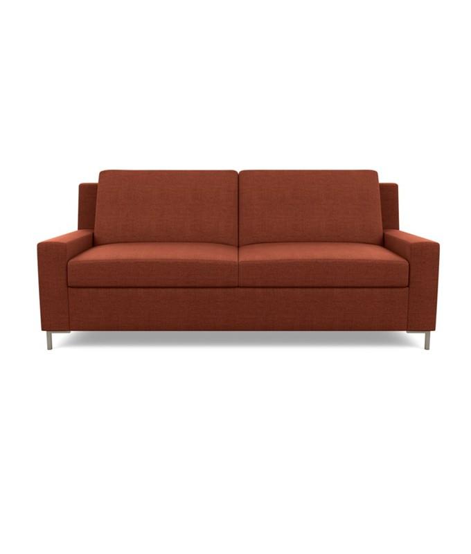American Leather Bryson comfort sleeper