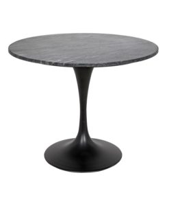 Noir Laredo bar table