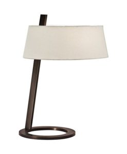 Sonneman Lina table lamp
