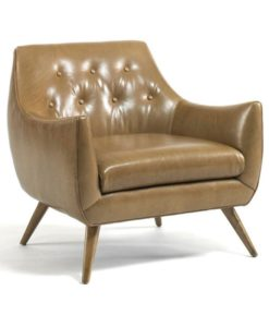 Precedent Marley chair