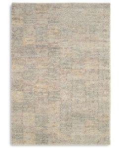Mitchell Gold + Bob Williams Moda rug