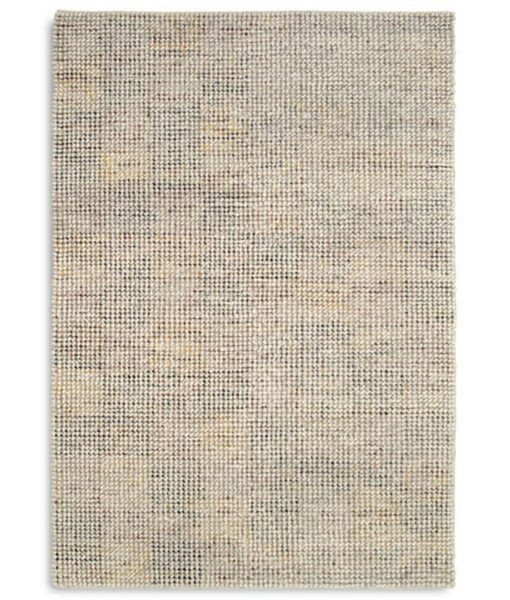 Mitchell Gold + Bob Williams Moda rug