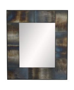 Mirrors And Wall Decor