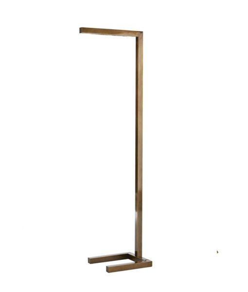Arteriors Salford floor lamp