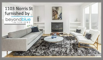 Norris Street Home Page