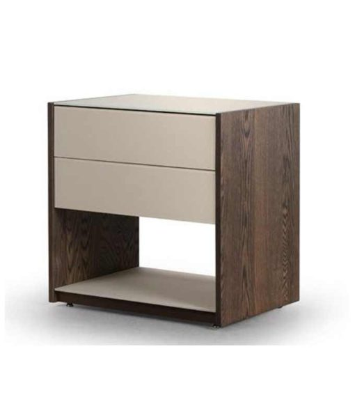 Trica Vision nightstand