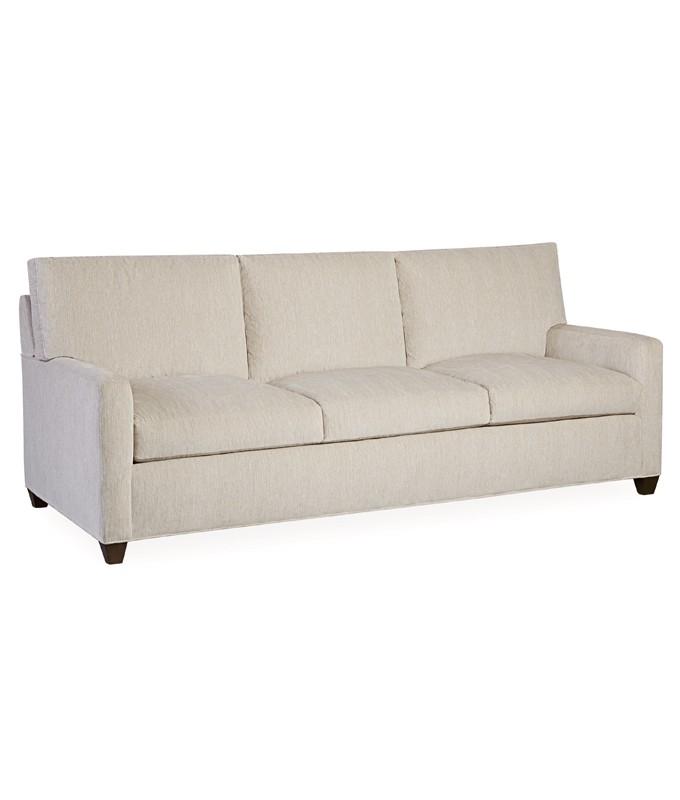 Lee Industries Essentials 720 03 Sofa
