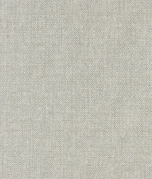 Lee Industries Duke Pumice fabric