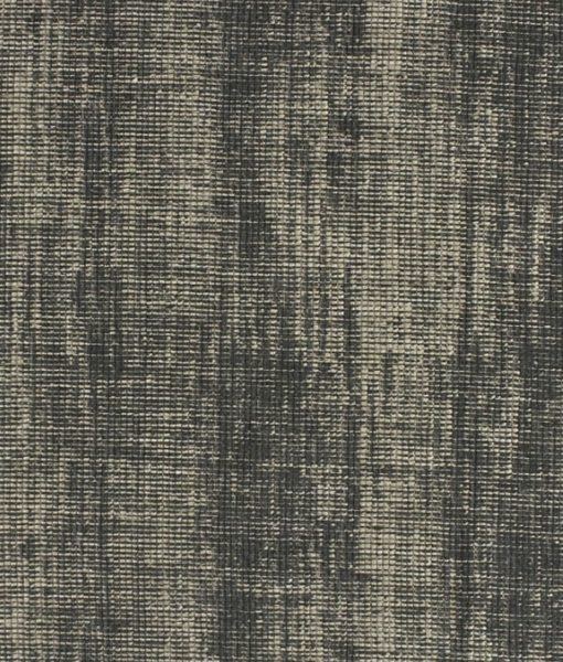 Lee Industries Remnant Charcoal fabric