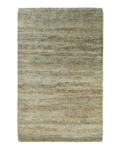 Surya Essentials rug