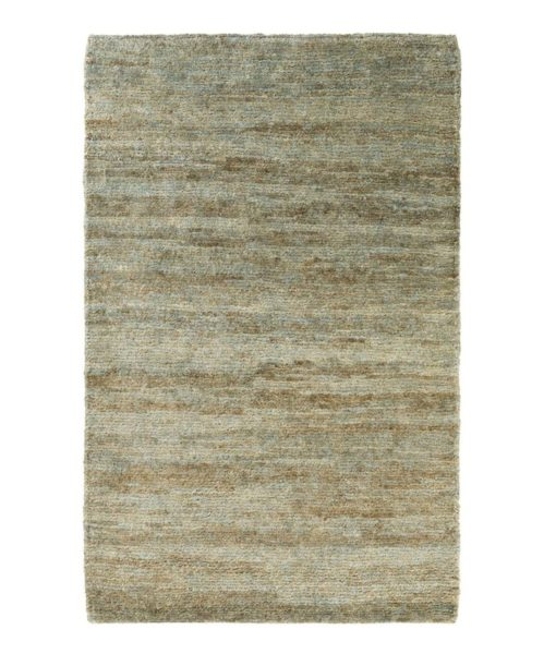 Surya Essentials rug