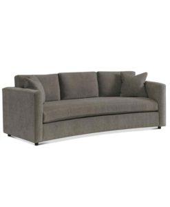 Precedent Upton Sofa