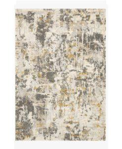 Loloi Landscape rug