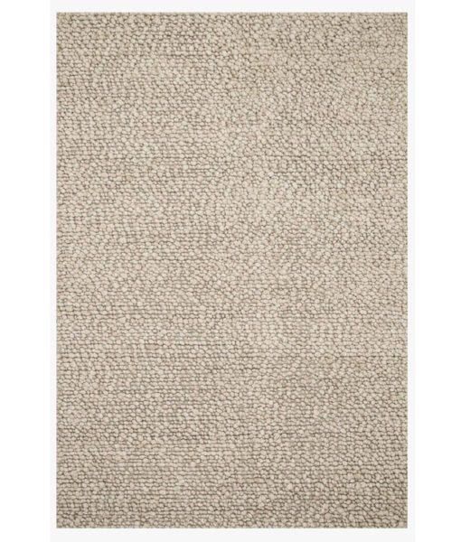 Loloi Quarry rug