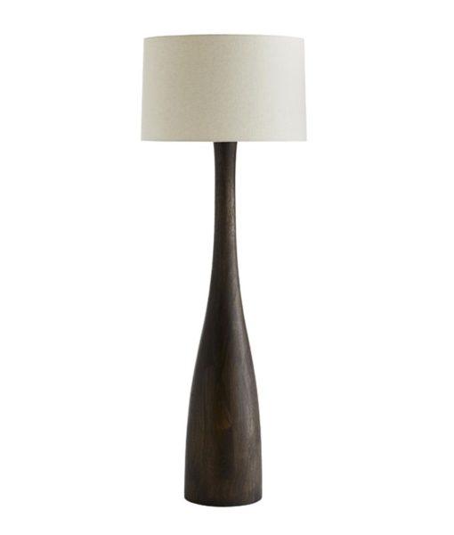 Arteriors Truxton floor lamp