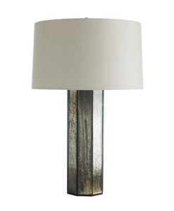 Arteriors Winslow table lamp