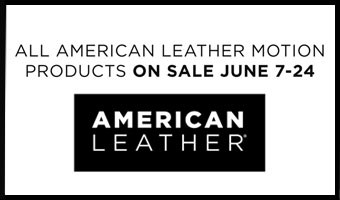 American Leather Motion Sale June 2019 Home Page