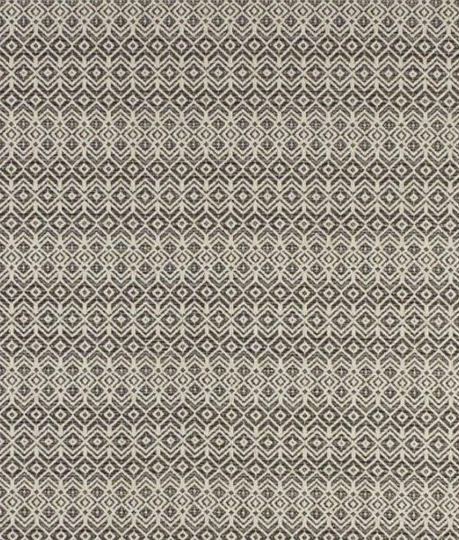 Lee Industries Kaleidoscope Flint fabric