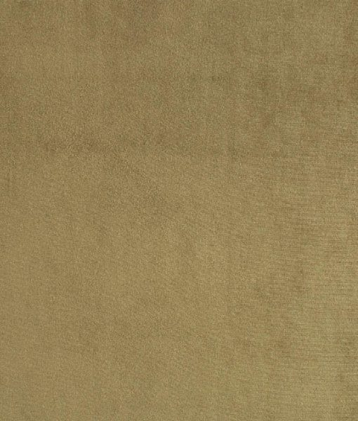 Lee Industries Regency Kiwi fabric