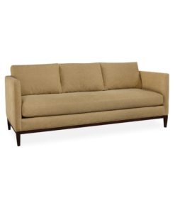 Lee Industries 3583-03 sofa