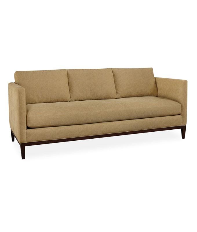 Lee Industries 3583 03 Sofa, Lee Industries Furniture