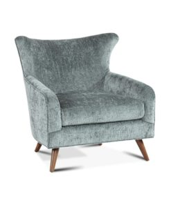 Precedent Bellatrix chair