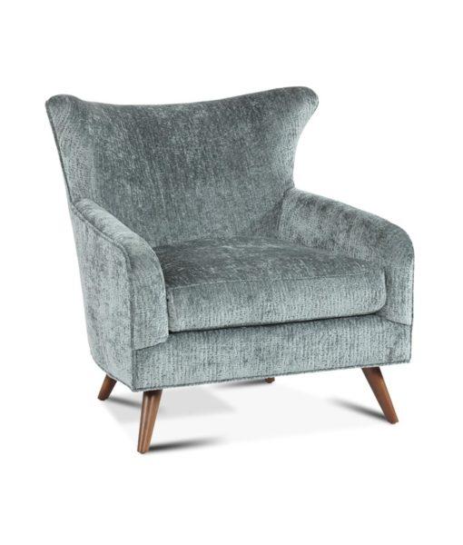 Precedent Bellatrix chair
