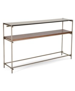 Charleston Forge Collins console