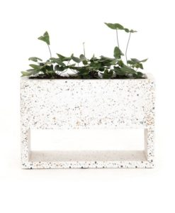 Four Hands Fauna small planter