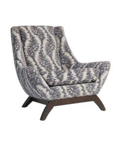 Precedent Jasper chair