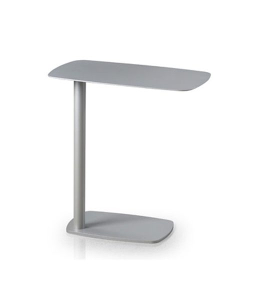 Trica Leo accent table