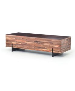 Four Hands Levi coffee table