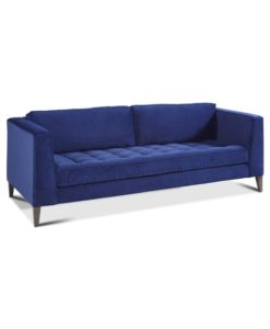 Precedent Nova sofa