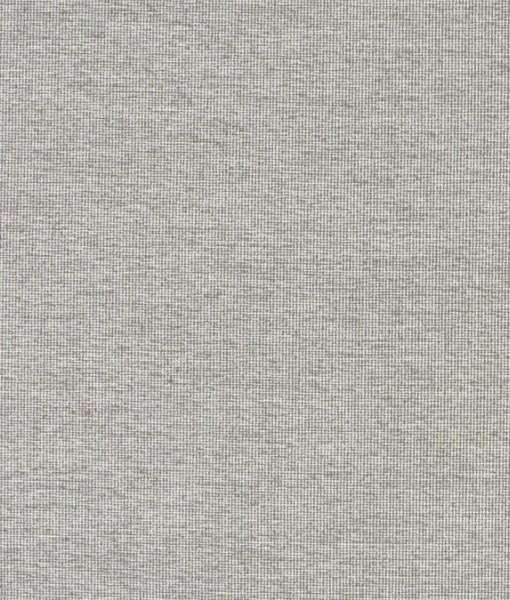 Lee Industries Ryder Flint fabric
