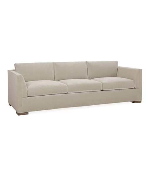 Lee Industries 7963-03 sofa
