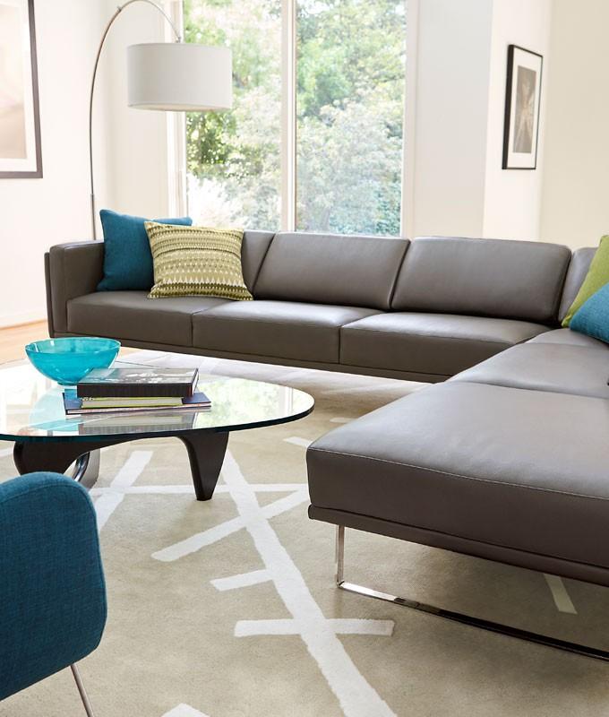 Home Decor Outlets Durham Nc from beyondblueinteriors.com