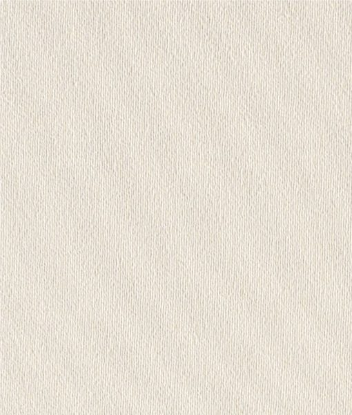 Lee Industries Regency Bone fabric