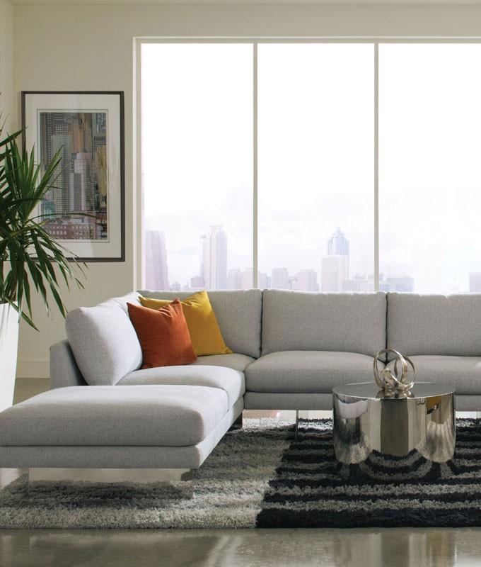 Thayer Coggin Beyondblue Interiors Raleigh Durham Chapel Hill Nc Home Furnishings Interior Design